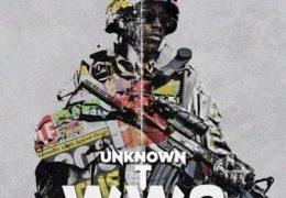 Unknown T – WW2 (Instrumental) (Prod. By AV The Producer, X10 & R14 Beats)