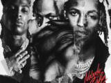 NBA Youngboy & Rich The Kid – You Bad (Instrumental) (Prod. By Lacoste James, Hagan, Wonder Boy Beats & Callari)