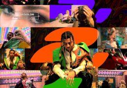 24KGoldn – 3, 2, 1 (Instrumental) (Prod. By Rio Leyva, Blake Slatkin, Omer Fedi, KC Supreme & Nick Mira)