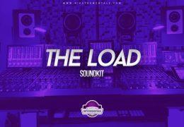 98von – The Load (Soundkit)