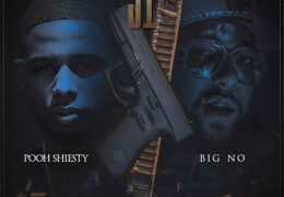 Big No & Pooh Shiesty – 31 (Instrumental) (Prod. By Poopado)