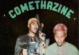 Comethazine – Shoot Me (Instrumental) (Prod. By Kasino)