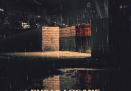Dusty Locane – Rolando (Caught In The Rain) (Instrumental) (Prod. By Basso Beatz)