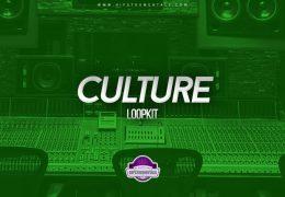 Alecbih – Culture (Loopkit)