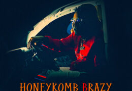 HoneyKomb Brazy – Gucci Flow (Instrumental) (Prod. By Tek)