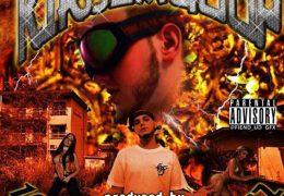 KirbLaGoop – Florida (Instrumental) (Prod. By Slavery & Keenanza)