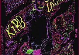 KirbLaGoop – Rerock N Remix (Instrumental) (Prod. By Slavery)