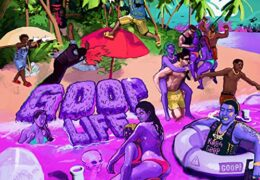 KirbLaGoop – Love Your PPL (Instrumental) (Prod. By Elijah Made It, Avery On The Beat & Nate Skates)