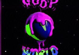 KirbLaGoop – B-12 (Instrumental) (Prod. By Nat The Genius)