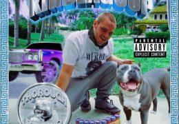 KirbLaGoop – Sunday Service (Instrumental) (Prod. By Slavery)