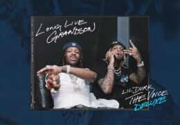 Lil Durk – Finesse Out The Gang Way (Instrumental) (Prod. By Chopsquad DJ)