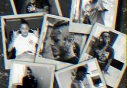 Lil Skies – Let's Be Honest (Instrumental) (Prod. By Maalyraw)