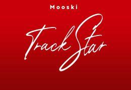 Mooski – Track Star (Instrumental) (Prod. By Woodpecker)