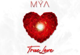 Mya – True Love (Instrumental)