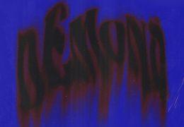 Neek Bucks – Demons (Sinnin') (Instrumental) (Prod. By Smatt Sertified)