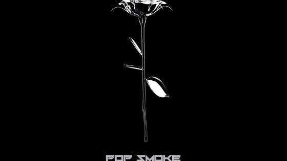 Pop Smoke – Jewels (Instrumental) (Prod. By Yoz Beatz & JAIR00)