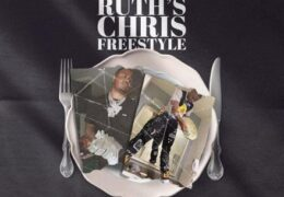 Remble & Drakeo The Ruler – Ruth's Chris Freestyle (Instrumental) (Prod. By Viper Beats)