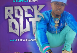 Stunna Bam – Rock Out (Instrumental) (Prod. By Sgt. J & Sdgalmighty)