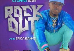 Stunna Bam – Rock Out (Instrumental) (Prod. By Sgt. J)