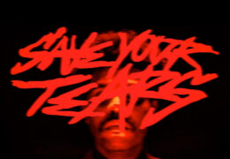The Weeknd – Save Your Tears (Instrumental) (Prod. By Oscar Holter, DaHeala, Max Martin & The Weeknd)