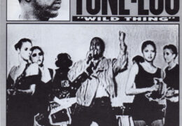 Tone Loc – Wild Thing (Instrumental) (Prod. By Michael Ross & Matt Dike) | Throwback Thursdays