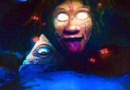 Trippie Redd – Miss The Rage (Can't See) (Instrumental) (Prod. By Loesoe)