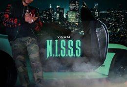 Vado – N.I.S.S.S. (Instrumental) (Prod. By Louie Rock)