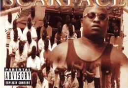 Scarface – Homies And Thugs (Instrumental) (Prod. By MIKE DEAN & N.O. Joe) | Throwback Thursdays
