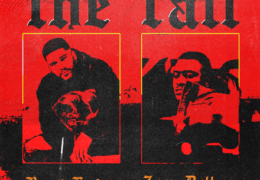 Brent Ewing & Zoey Dollaz – The Fall (Instrumental)