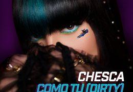 """Chesca, Offset & De La Ghetto – Como Tu (Instrumental) (Prod. By Genio """"El Mutante"""")"""