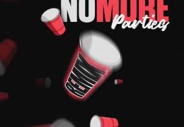 Coi Leray – No More Parties (Instrumental)