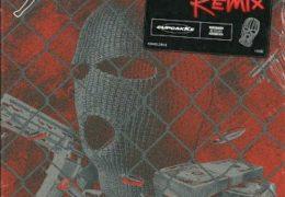 CupcakKe – How To Rob (Remix) (Instrumental) (Prod. By Chris Steinmetz)