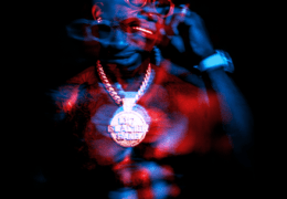 Gucci Mane – Off The Boat (Instrumental) (Prod. By Nick Seeley, Marii Beatz & Dun Deal)