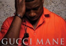 Gucci Mane – Bingo (Instrumental) (Prod. By Scott Storch)