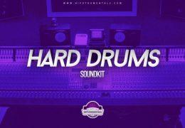Hard Drums (Drumkit)