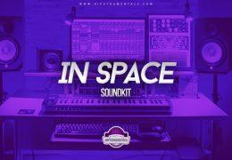 In Space (Drumkit)