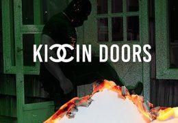 Leaf Lzz & Chess – Kiccin Doors (Instrumental) (Prod. By AXL Beats)