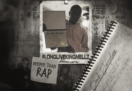 OMB Jay Dee – Boomer (Instrumental) (Prod. By AXL Beats)