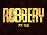 Tee Grizzley – Robbery Part Two (Instrumental) (Prod. By Chopsquad DJ)