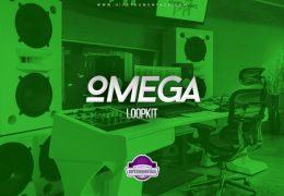 The Kit Plug – Omega (Loopkit)
