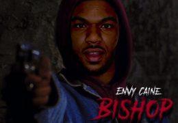 Envy Caine – Bishop (Instrumental) (Prod. By Narline Beats)