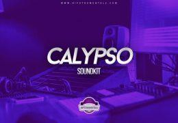 CALYPSO: R&B/Trap Soul (Soundkit)