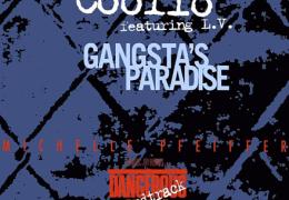 Coolio – Gangsta's Paradise (Instrumental) (Prod. By Doug Rasheed) |  Throwback Thursdays