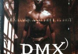DMX – Stop Being Greedy (Instrumental) (Prod. By Dame Grease & P Killer Trackz) | Throwback Thursdays