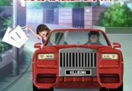 KillBunk – Chanel Bag (Instrumental) (Prod. By Gee Hues & Yeezo)