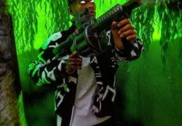 Lil Sccrt – This Week (Instrumental) (Prod. By Yung Slasher & Div)