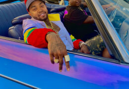 Lil Scrappy – GA/FL (Instrumental) (Prod. By Louney G)