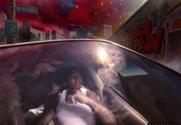 Moneybagg Yo – Love It Here (Instrumental) (Prod. By Jee, 101 Slide, Yung Dee & JoelDemora)