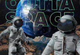 Stylo G & Busta Rhymes – Outta Space (Instrumental) (Prod. By The FaNaTiX)