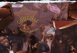 YN Jay – Coochie (Instrumental) (Prod. By ENRGY Beats)